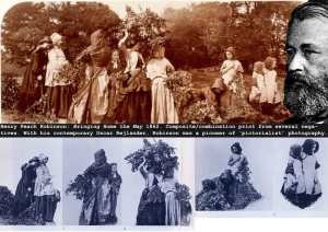 A3_pre-1900-1920_100pp-24_c
