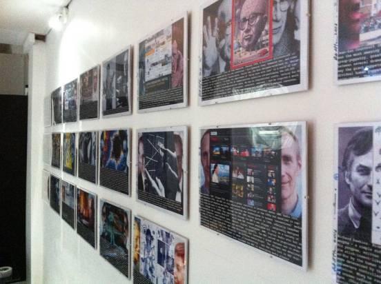 MI-view-panels_c