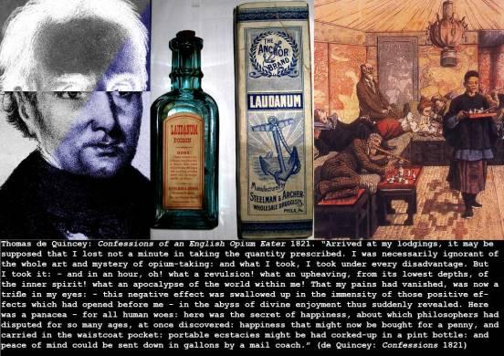 1821-de-quincey_confessions_c