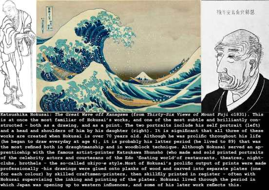 1831_Hokusai_Great-Wave_c