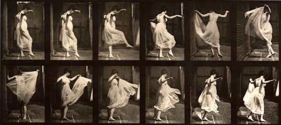1887_Muybridge_Dancing-Fancy_Plate-188_Animal-Locomotion_c