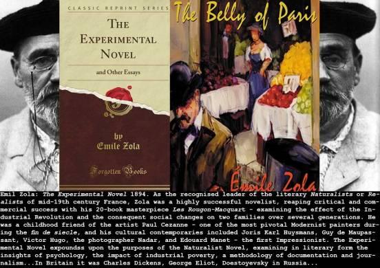 1894_zola_experimental-novel_c