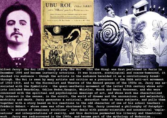 1896_Jarry_Ubu-Roi_c