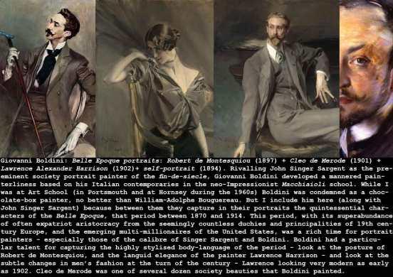 1897_Boldini_Belle-Epoque-portraits_c