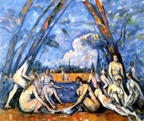 1906_Cezanne_Grandes-Baigneuses_c