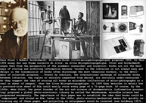 1906_Otlet-Goldschmidt_Micro-fiche-books_c