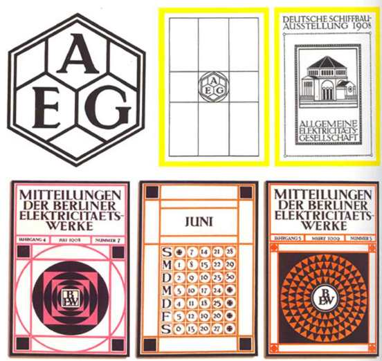 1907_Behrens_AEG-corporate-identity_c