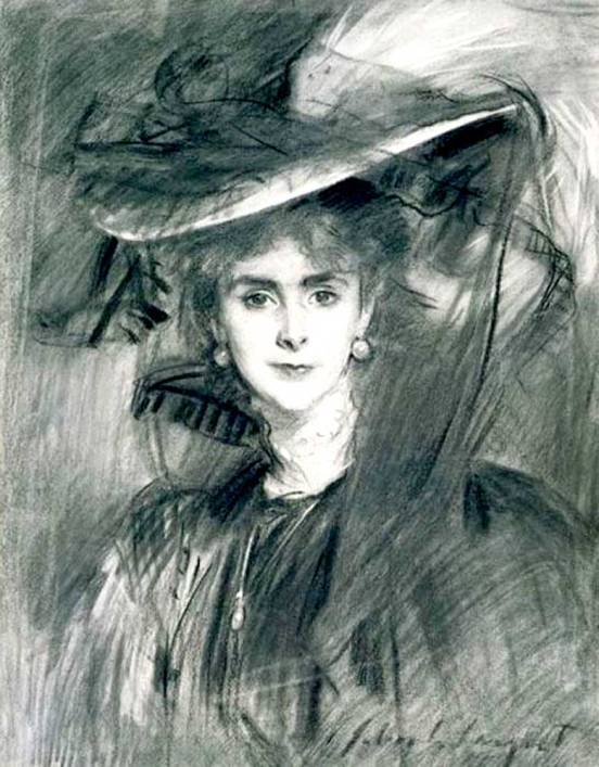 1907_Singer-Sargent_Olga-de-Mayer_c