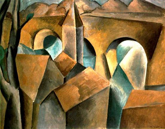 1908_Picasso_Landscape-with-Bridge_c