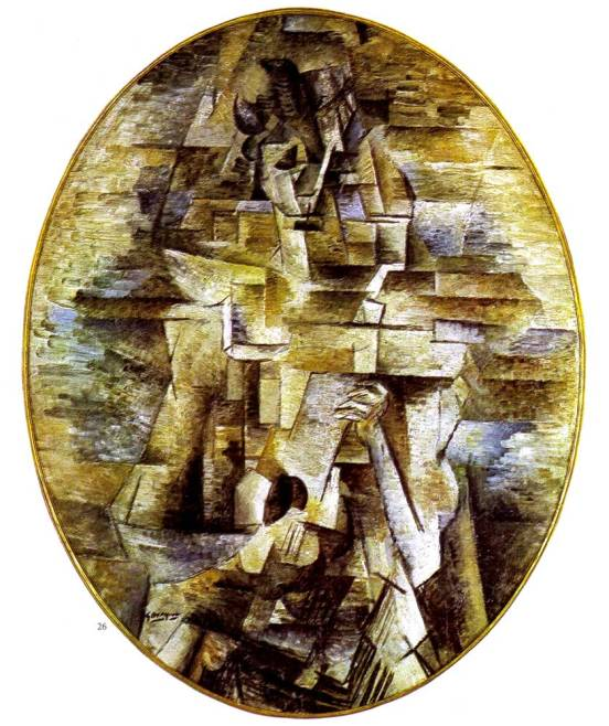 1910_Braque_Girl-with-Mandolin_c