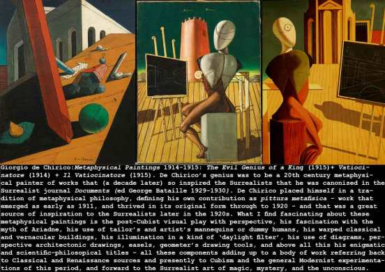 1914_De-Chirico_Metaphysical-Paintings_c