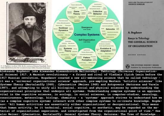 1917_Bogdanov_Tektology_c