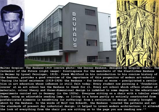 1919_Gropius_Bauhaus_c