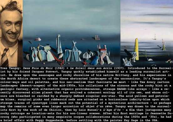 1937_Tanguy_paintings_c