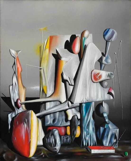 1943_Tanguy_Equivocal-colours_c
