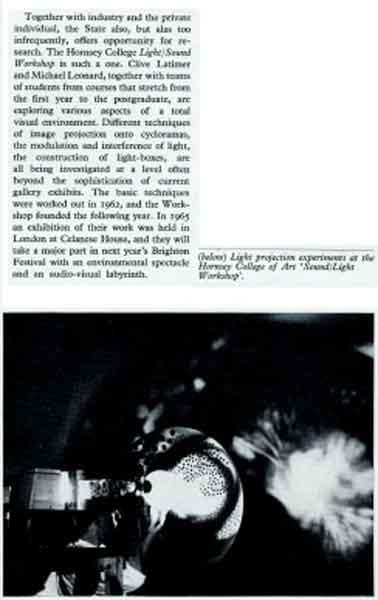 1966_Hornsey_Light-Sound-Workshop_C
