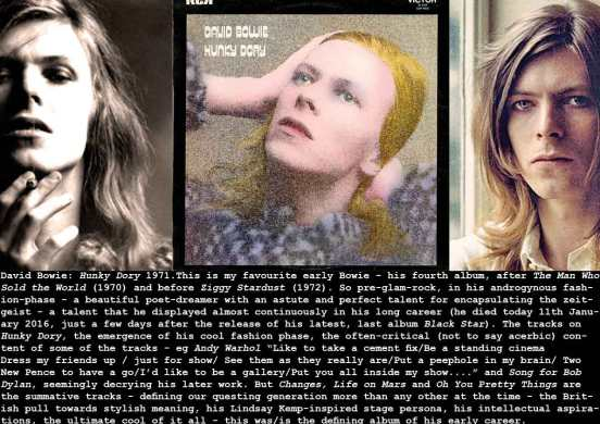 1971_Bowie_Hunky-Dory_c
