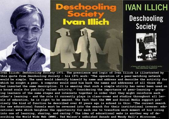 1971_illich_deschooling-society_c
