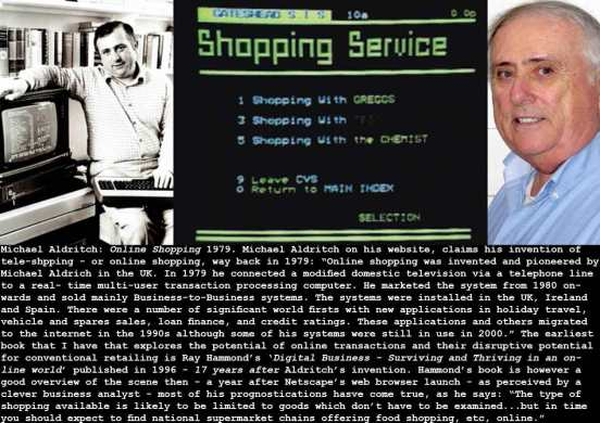 1979_Aldritch_Online-Shopping_c