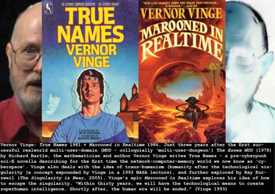 1981-vernor-vinge_true-names-marooned-realtime_c
