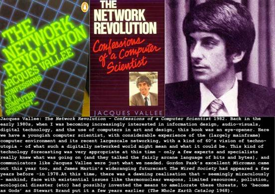 1982_Vallee_Network-Revolution_c