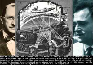A3_1940-1970_3_50