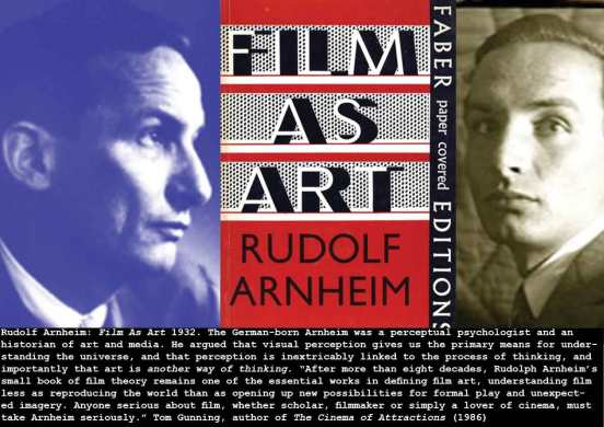 arnheim-film-art_c