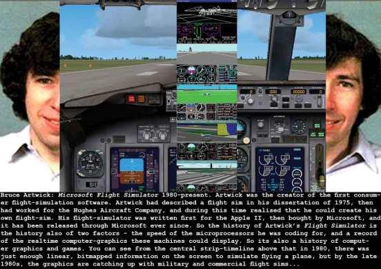 artwick-flight-simulator_c