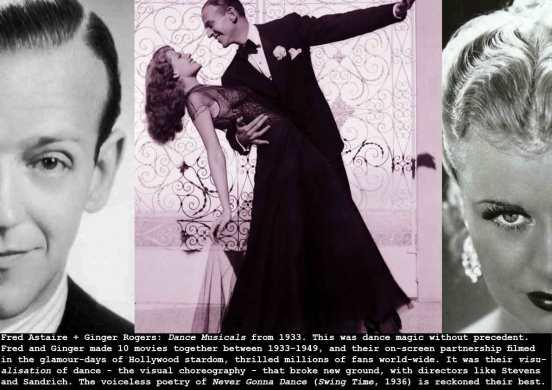 astair-rogers-film-dance_c