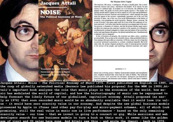atali-noise_c