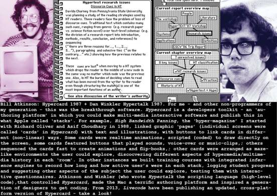 atkinson_Hypercard_1987_c.jpg