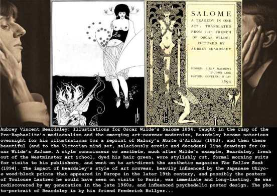 beardsley-salome_c