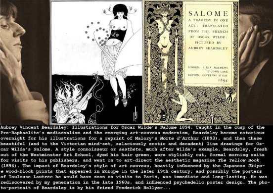 beardsley-salome_c