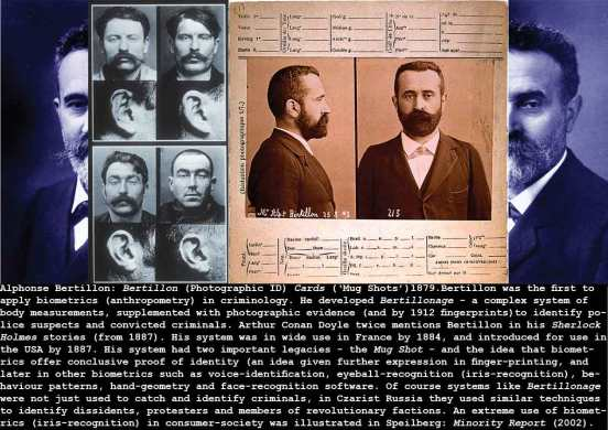 bertillon-mug-shot_c