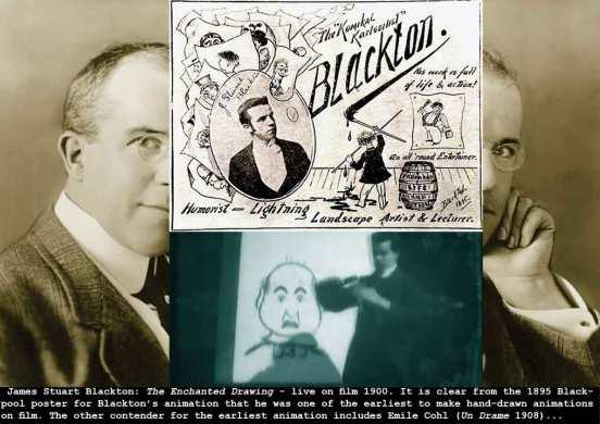 blackton-animation_c