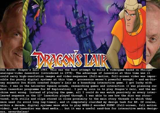 bluth-dragons-lair_c