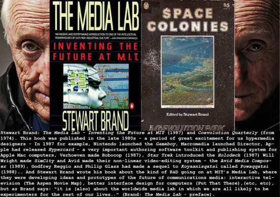 brand-media-lab_c