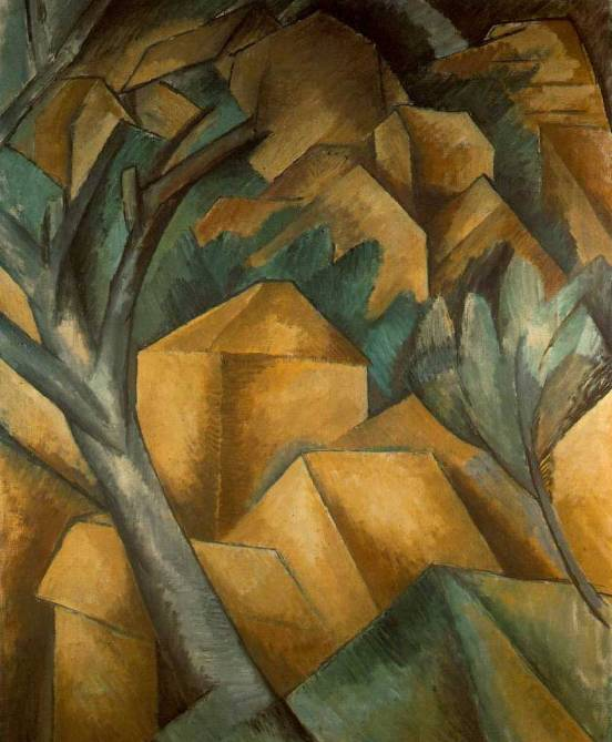 Braque_houses-at-estaque-1908_c
