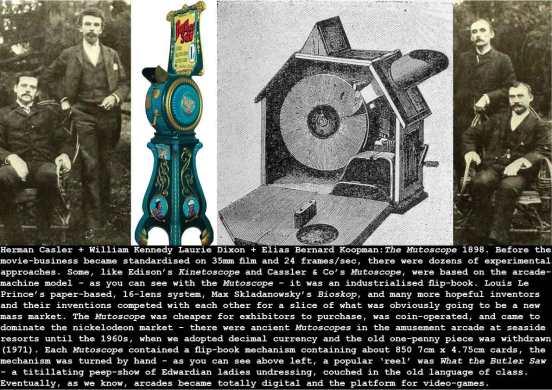 casler-mutoscope_c