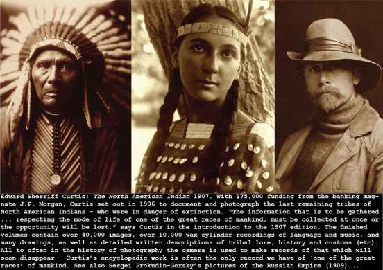 curtis-red-indian_c