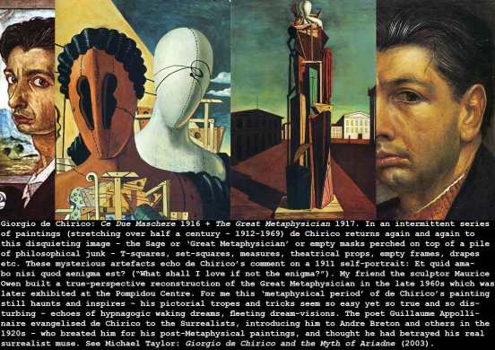 de-chirico-metaphysical_c