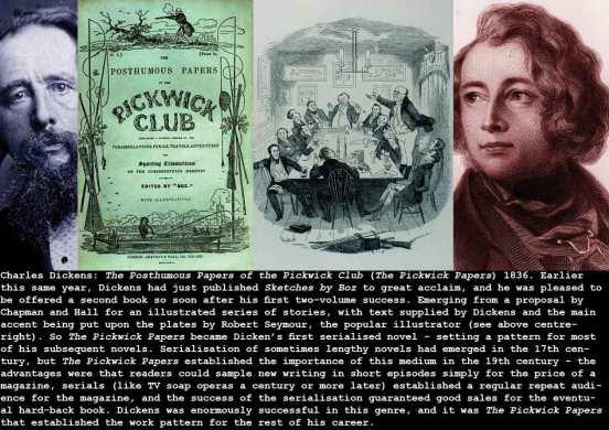 Dickens_Pickwick_1836_c