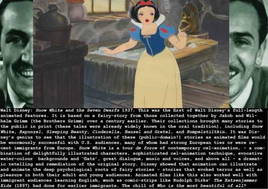 disney-snow-white_c
