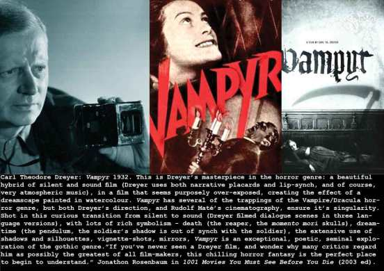 dreyer-vampyr_c