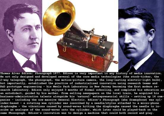 edison-phonograph_c