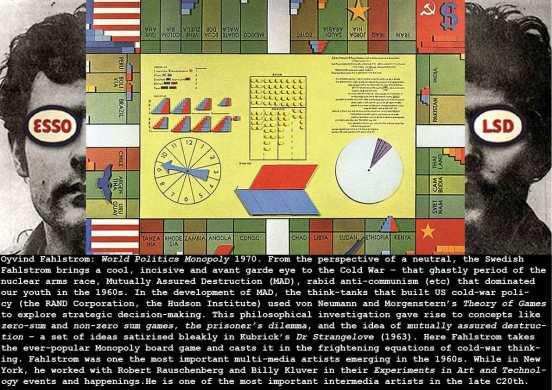 fahlstrom-monopoly_c