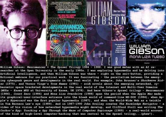 gibson-neuromancer_c