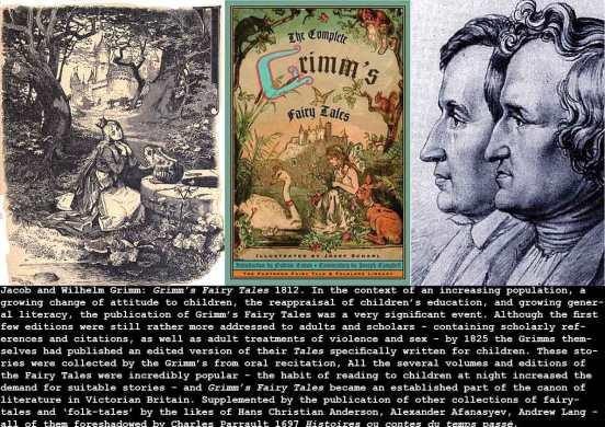 grimms-1812-1857_c
