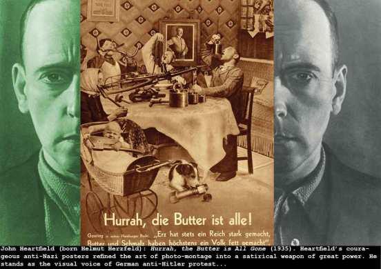 heartfield-butter-gone_c