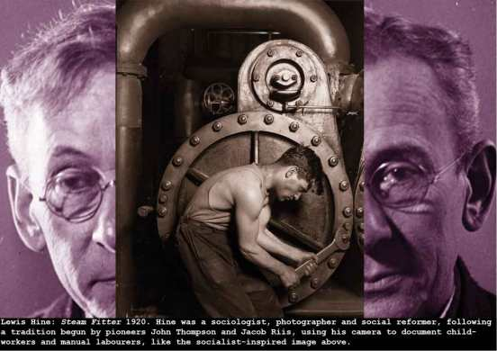 hine-steam-fitter--1920_c